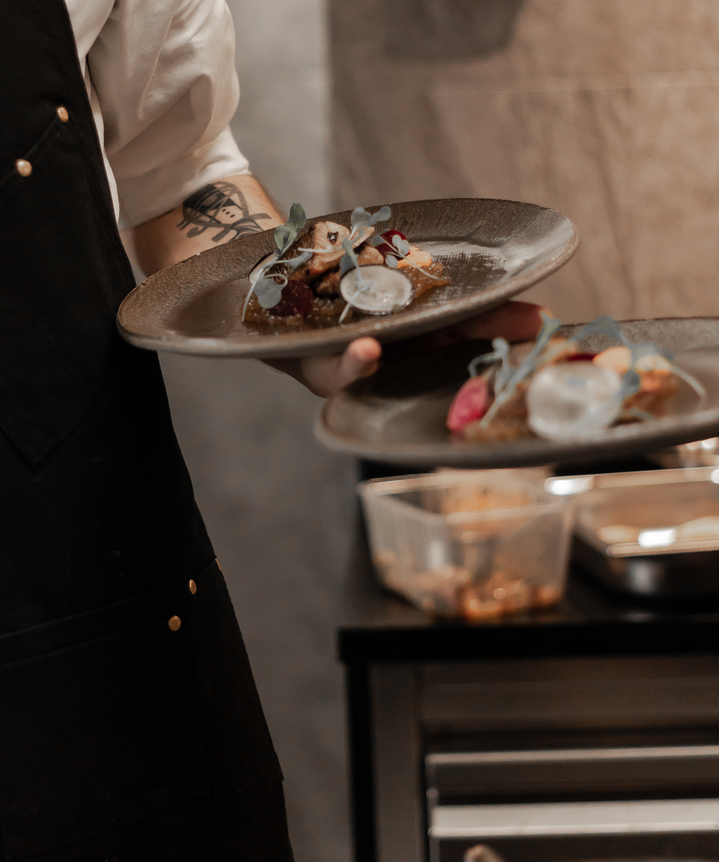 hedone-restaurant-toulouse-43